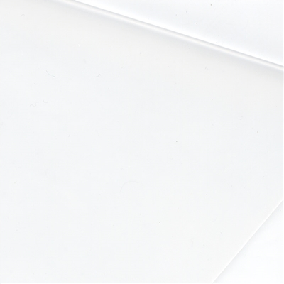 Silicone Drying Sheet for D-5/D-10
