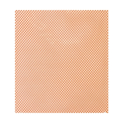 Plastic Drying Screen for D-12/D-14/D-20/50#