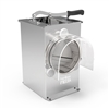 Deluxe Stainless Steel Cabbage Shredder - IMPORT