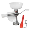 Roma Food Strainer & Sauce Maker