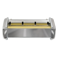 Lasagna Attachment for Pasta Machine