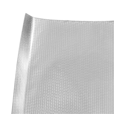 "Vacuum Bags 11"" x 16"", Case of 600"
