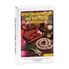 Great Sausage Recipes and Meat Curing Book by Rytek Kutas