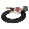 5 ft. Regulator Hose Kit