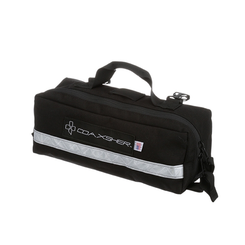 Medical Kit Case
