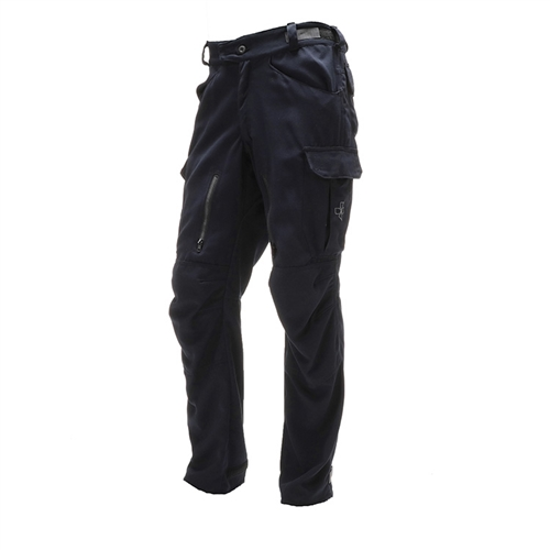 CX Wildland Fire Pants with Xvent