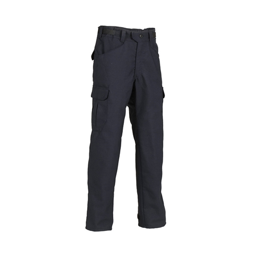 Vector Wildland Fire Pant