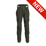 LL Women's Wildland Fire Pants