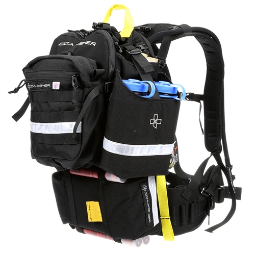 Wildland Fire Pack - Coaxsher FS-1 Ranger wildland fire pack