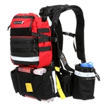 Wildland Fire Pack - Coaxsher FS-1 Spotter wildland fire pack