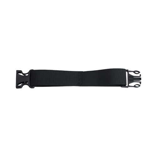 Hip-Belt Extension Strap