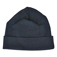 Thermerino Beanie by Weft