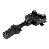 Trailer Adaptor P6SF-B7FF