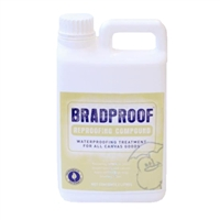 Waterproofer Bradproof Brella(Bradmill)