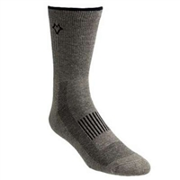 Wick Dry® Off Road Crew AXT Socks by Fox River