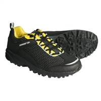 Karhu Eagle - Trail Running Shoes