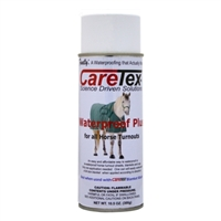 CareTex Waterproof Plus - 300ml