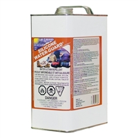 Silicone Water-Guard - 3.8 Litres