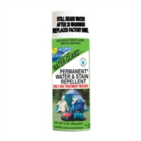 Permanent Water-Guard Fluoropolymer Aerosol 284g