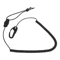 Paddle Leash by Seattle Sports