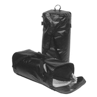 Top Loader Travel Duffel by Seattle Sports