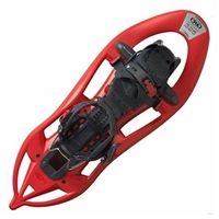 TSL 325 Expedition Grip Snowshoe