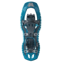 TSL Symbioz Access Snow Shoes