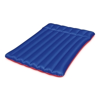 Camping Air Mattress - Double