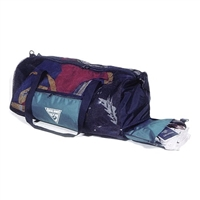 Hydro-Dry Duffel by Seattle Sports