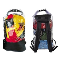 Wanderer Day Pack by Seattle Sports