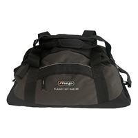 Vango Planet Kit Bag 50 litre - 1.04kg