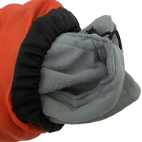 Vango Sleeping Bag Liner - Fleece