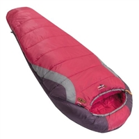 Vango Nitestar Cocoon 250 - 2000g Sleeping Bag