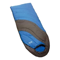 Vango Voyager 150 Square - 1550g Sleeping Bag
