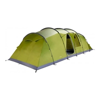 Vango Stanford 800XL Tent with Footprint