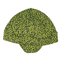 Wool Thermic Beanie by Wind X-Treme