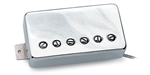 Seymour Duncan SH-4 JB (nickel cover)