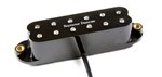 Seymour Duncan SJBJ-1 Jb Jr. for Strat (black)