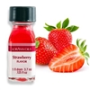 Strawberry Flavor - 1 Dram