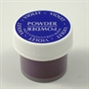 Violet Powder Food Color