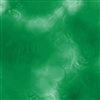 "3""X3"" Green Foil Wrappers - 125 Pack"