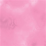 "4""X4"" Pink Foil Wrappers - 125 Count"