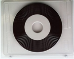 45 Record Chocolate Mold