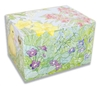 One Pound Easter Garden Candy Box - 5 Pack