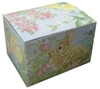 Two Pound Easter Garden Candy Box - 5 Pack