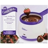 Wilton Chocolate Candy Melting Pot