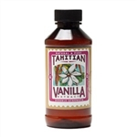Sweet Treat Supply's Natural & Pure Tahitian Vanilla Extract
