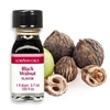 Black Walnut Flavor - 1 Dram