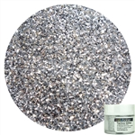 Edible Silver Disco Dust - 5 Grams
