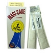 Magi-Cakes Strips - Regular